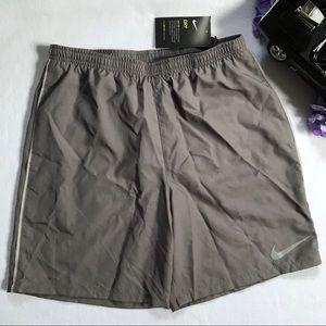 Nike Shorts - Nike NWT Performance Shorts for Men S